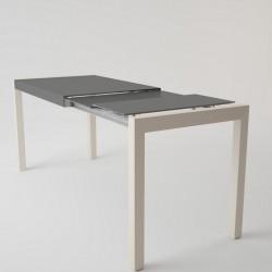 Mesa Concept Cristal