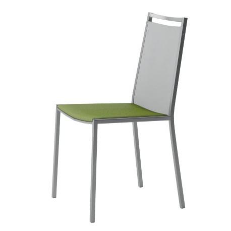 Silla Concept Confort