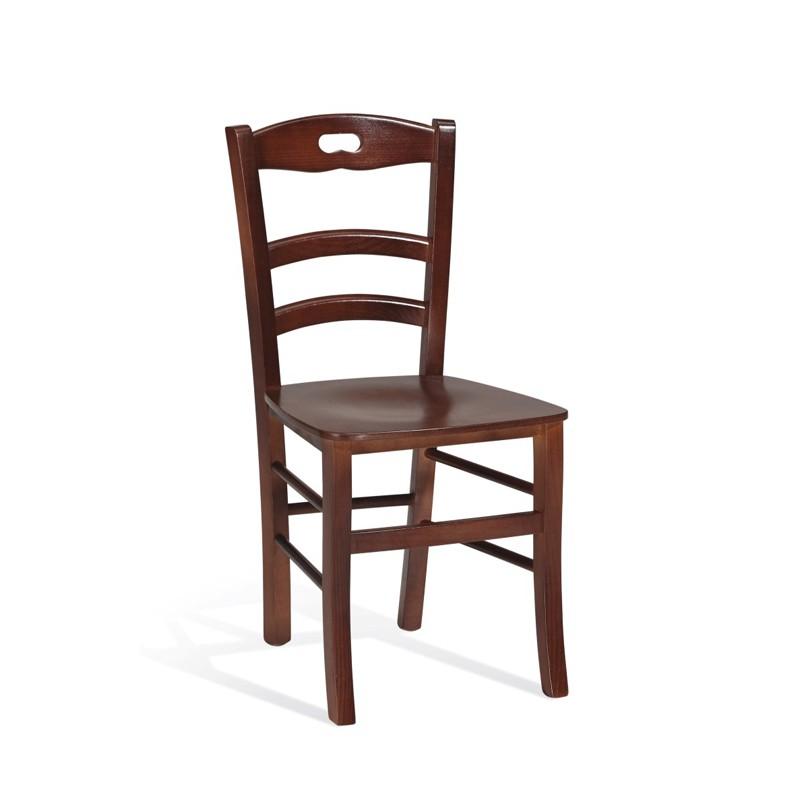 Todas las sillas - Sillas Basanta