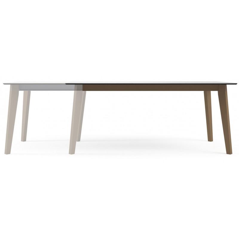 diseño nordico - Ecosia