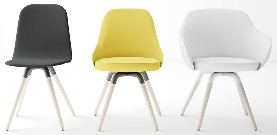 Excepcional Mobiliarios Muebles De Vivero Cresta - Muebles Para ...