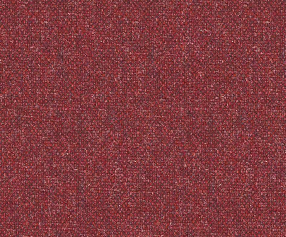 Cotton Rojo