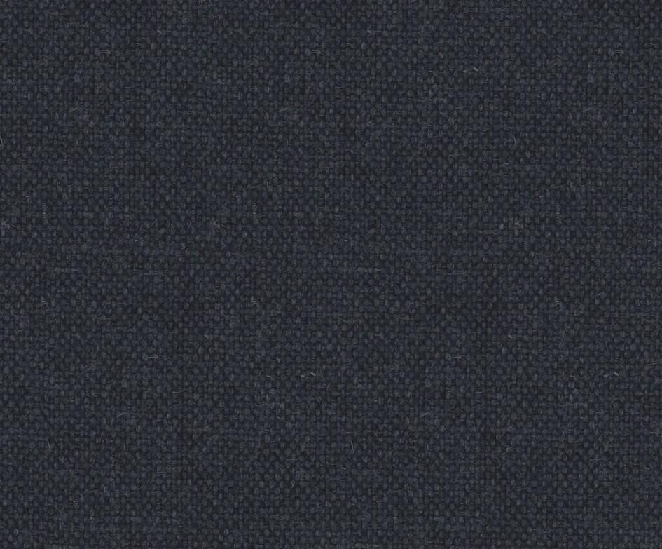 Cotton Azul