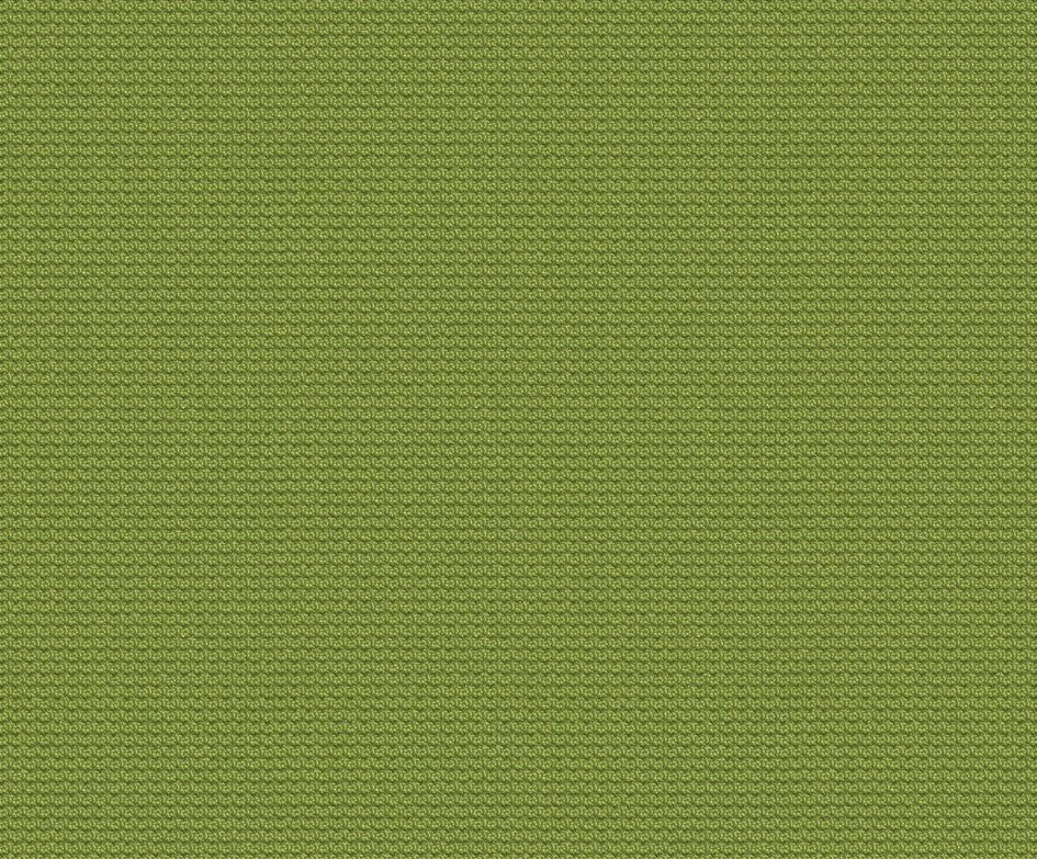 Scenic Verde